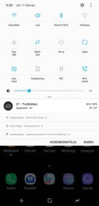 Screenshot_20180211-160854_Samsung Experience Home.jpg