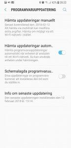 Screenshot_20180212-202222_Settings.jpg