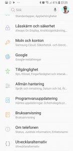 Screenshot_20180213-222524_Settings.jpg