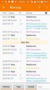 Screenshot_20180305-092255.jpg