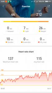 Screenshot_2018-03-11-16-00-56-550_com.xiaomi.hm.health.png