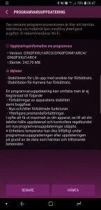 Screenshot_20180316-084702_Software update.jpg
