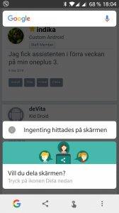 Screenshot_20180408-180443.jpg