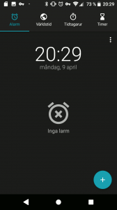 Screenshot_20180409-202949.png