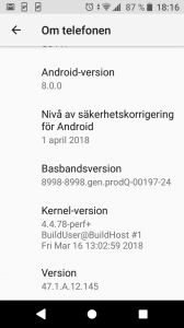 Screenshot_20180410-181701.png