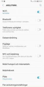 Screenshot_20180410-212154_Settings-01.jpeg