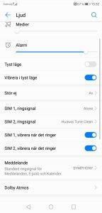 Screenshot_20180414-153238.jpg