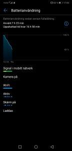 Screenshot_20180422-174422.jpg