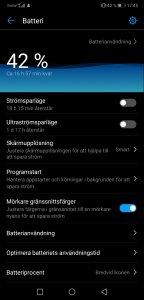 Screenshot_20180422-174533.jpg