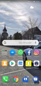 Screenshot_20180423-225342.jpg
