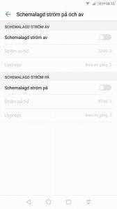 Screenshot_20180424-081513.jpg