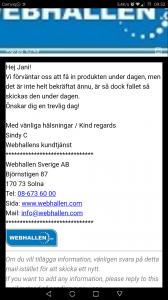Screenshot_20180522-095204.png