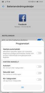 Screenshot_20180522-230132.jpg