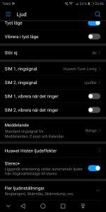 Screenshot_20180523-234646.jpg