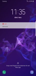 Screenshot_20180527-113528_Samsung Experience Home.jpg
