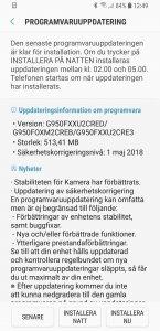 Screenshot_20180529-124953_Software update.jpg