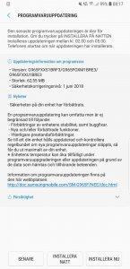 Screenshot_20180626-081737_Software update.jpg