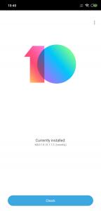 Screenshot_2018-07-14-10-40-17-587_pl.zdunex25.updater.png