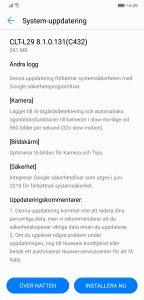 Screenshot_20180718-164936.jpg