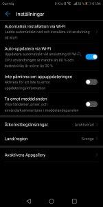 Screenshot_20180803-010409.jpg