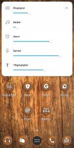 Screenshot_20180811-124415.jpg