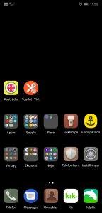 Screenshot_20180830-112854.jpg