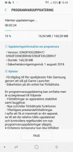 Screenshot_20180910-104408_Software update.jpg
