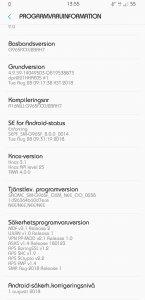Screenshot_20180910-135518_Settings.jpg