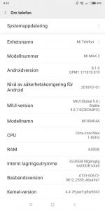 Screenshot_2018-09-27-09-15-57-966_com.android.settings.png