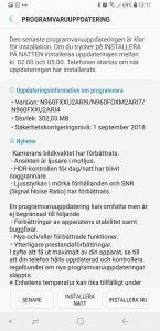 Screenshot_20180928-131100_Software update.jpg