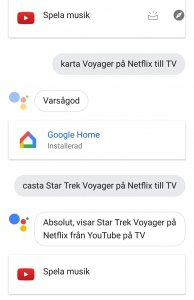 Screenshot_20180926-211809_Google.jpg