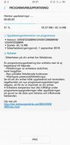 Screenshot_20181002-052709_Software update.jpg