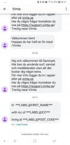 Screenshot_20181016-091752_Messages.jpg