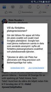 Screenshot_20181003-183730_Google Play services.jpg