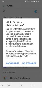 Screenshot_20181030-060035_Google Play services.jpg