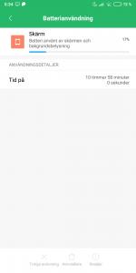 Screenshot_2018-11-13-00-34-36-753_com.miui.securitycenter.png