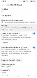 Screenshot_20181128-213603_Home.jpg