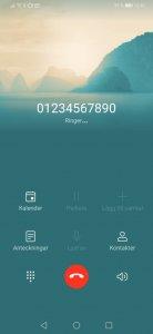 Screenshot_20181207_124144_com.android.incallui.jpeg