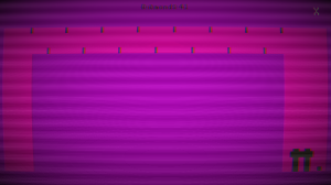 Screenshot_20181209-112432.png