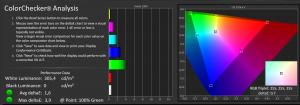 Adobe RGB.PNG