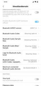 Screenshot_2018-12-20-22-03-38-167_com.android.settings.jpeg