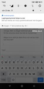 Screenshot_20181223-101155.png