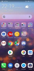 Screenshot_20190110_221918_com.huawei.android.launcher.jpeg