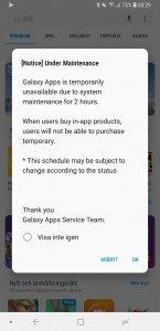 Screenshot_20190115-002935_Galaxy Apps.jpg