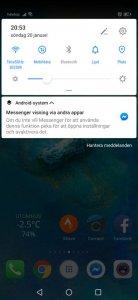 Screenshot_20190120_205315_com.huawei.android.launcher.jpeg