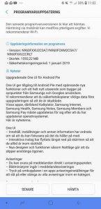 Screenshot_20190129-110254_Software%20update.jpeg