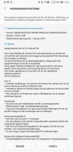 Screenshot_20190129-112143_Software update.jpg