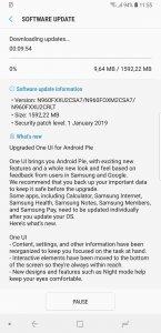 Screenshot_20190129-115551_Software update.jpg