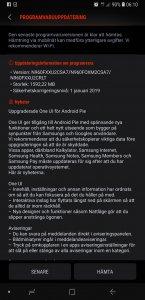 Screenshot_20190130-061024_Software update.jpg