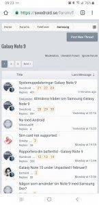 Screenshot_20190130-092400_Chrome.jpg